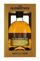 Whisky Glenrothes Vintage 1995 Single Malt  / Виски Гленротс 1995 год Сингл Молт  0,7 л