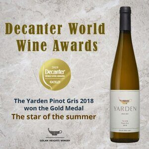 YARDEN_PINOT_GRIS_Decanter_2019