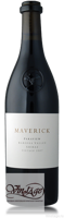 Вино красное Maverick Paraview Barossa Valley Shiraz / Маверик Паравью Баросса Вэли Шираз 2008 0,75