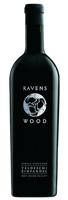 "Вино красное Ravenswood Teldeschi Zinfandel Dry Creek Valley/ Рейвенсвуд ""Телдески Виньярд"" Зинфандель 2013 0,75"