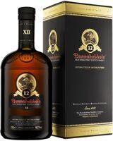 Whisky Bunnahabhain Aged 12 Years / Буннахавен 12 лет 0,7 п/у
