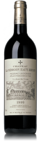 Вино красное Chateau La Mission Haut-Brion  /  Шато Ля Мисьон О Брион 2006 0,75 л