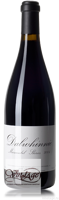 Вино красное Dalwhinnie Moonambel Shiraz / Далвини Мунамбел Шираз 2007 0,75