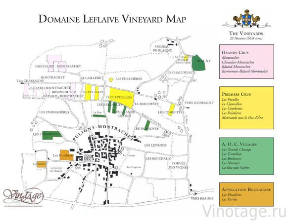 Domaine-Leflaive-Vineyards-Map