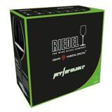 688441-Riedel-Performance-Syrah-Shiraz-Set-of-2-Glasses-2