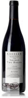 Вино красное Kaesler The Bogan Shiraz /  Кеслер Боган Шираз 2008 0.75