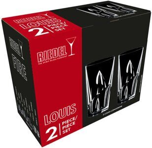 riedel Tumbler Collection louis longdrink set купить