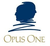 Opus-One-Logo